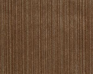K65111-002 STRIE VELVET SC Sable Scalamandre Fabric