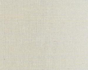 SC 0002WP88338 METAL SISAL Ice Scalamandre Wallpaper