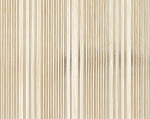 SC 0002WP88367 PACIFIC STRIPE Champagne Scalamandre Wallpaper