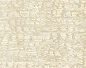 SC 0002WP88369 RAINSHADOW Champagne Scalamandre Wallpaper