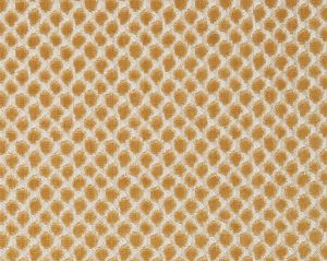27022-003 ETOSHA VELVET Palomino Scalamandre Fabric
