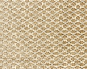 27101-003 TRISTAN WEAVE Latte Scalamandre Fabric