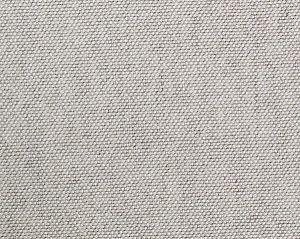 36278M-003 FEUILLE White Silver Metallic Scalamandre Fabric