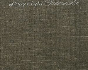 36287-003 UPCOUNTRY Partridge Scalamandre Fabric