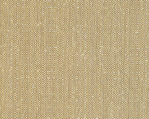 K65109-003 BELGIAN TWEED Chamois Scalamandre Fabric