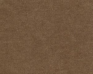 K65110-003 AURORA VELVET Taupe Scalamandre Fabric