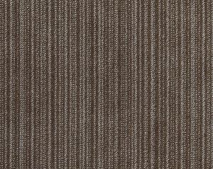 K65111-003 STRIE VELVET SC Granite Scalamandre Fabric