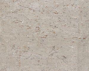 SC 0003WP88336 METAL CORK Pewter Scalamandre Wallpaper