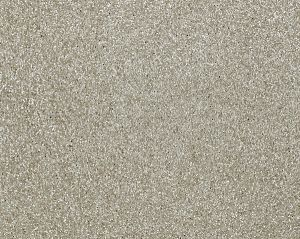 SC 0003WP88340 PEARL MICA Fog Scalamandre Wallpaper