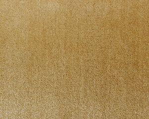36381-004 TIBERIUS Straw Scalamandre Fabric
