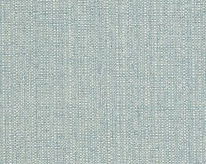 K65109-004 BELGIAN TWEED Sky Scalamandre Fabric