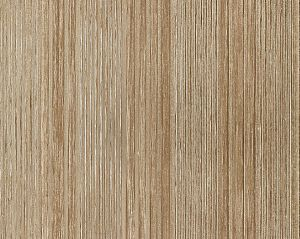 SC 0004WP88367 PACIFIC STRIPE Taupe Silver Scalamandre Wallpaper