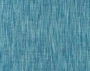 27095-005 SUTTON STRIE WEAVE Peacock Scalamandre Fabric