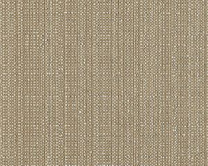 K65109-005 BELGIAN TWEED Taupe Scalamandre Fabric