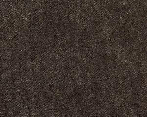K65110-005 AURORA VELVET Sable Scalamandre Fabric