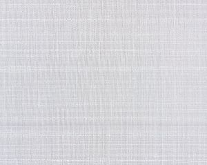 SC 0005WP88358 LYRA SILK WEAVE Pearl Grey Scalamandre Wallpaper