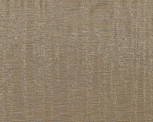 SC 0005WP88362 WATERFALL LINEN WEAVE Shale Scalamandre Wallpaper