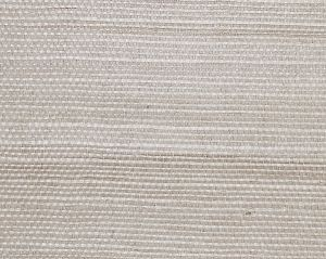 SC 0006G1193 SISAL Fawn Scalamandre Wallpaper
