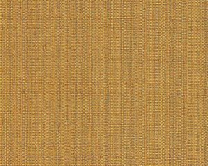 K65109-006 BELGIAN TWEED Caramel Scalamandre Fabric
