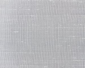 SC 0006WP88358 LYRA SILK WEAVE Steel Scalamandre Wallpaper