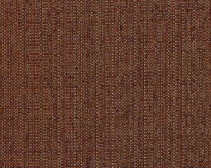 K65109-007 BELGIAN TWEED Bark Scalamandre Fabric