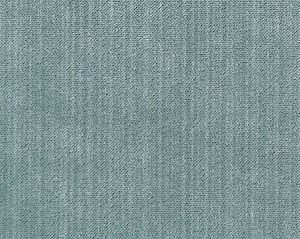 K65111-007 STRIE VELVET SC Spa Scalamandre Fabric