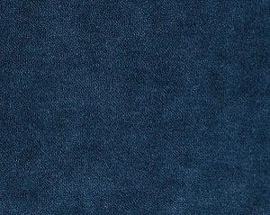 K65110-008 AURORA VELVET Indigo Scalamandre Fabric