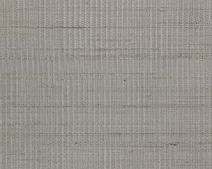 SC 0008WP88358 LYRA SILK WEAVE Graphite Scalamandre Wallpaper
