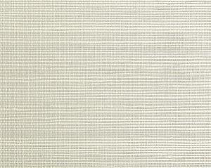 SC 0009G1193 SISAL Pewter Scalamandre Wallpaper