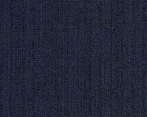 K65109-009 BELGIAN TWEED Marine Scalamandre Fabric