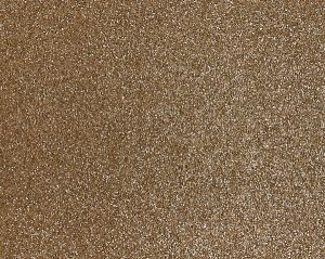 SC 0009WP88340 PEARL MICA Sable Scalamandre Wallpaper