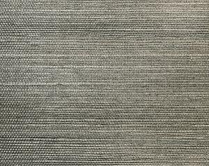 SC 0011G1193 SISAL Steeple Scalamandre Wallpaper