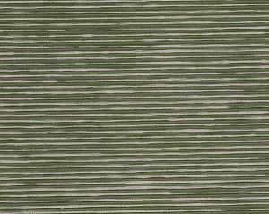 36205M-016 STODDARD Seafoam Scalamandre Fabric