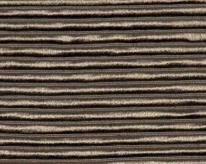 36205M-024 STODDARD Titanium Scalamandre Fabric