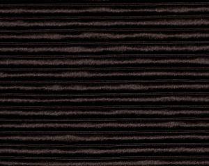 36205M-028 STODDARD Bitter Chocolate Scalamandre Fabric