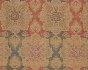 TD 00A21193 SIOBHAN Watercolor Old World Weavers Fabric