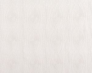 V4 00014020 CAVA FH Ivory Old World Weavers Fabric