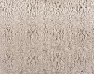 V4 00024020 CAVA FH Grey Smoke Old World Weavers Fabric