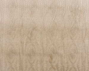 V4 00034020 CAVA FH Desert Old World Weavers Fabric