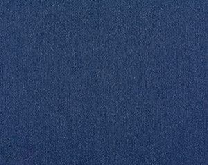 VP 5006RIO1 RIO Navy Old World Weavers Fabric