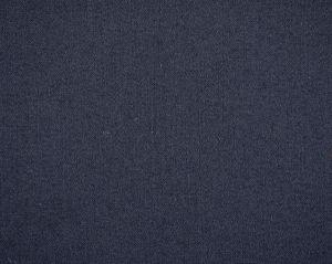 VP 5007RIO1 RIO Ink Old World Weavers Fabric