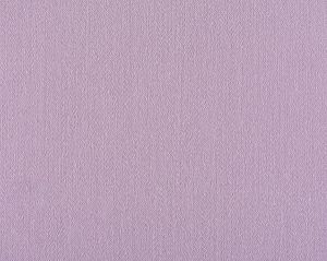 VP 6601RIO1 RIO Amethyst Tint Old World Weavers Fabric