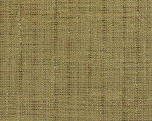 VW 0003F017 MADDOX Marsh Old World Weavers Fabric