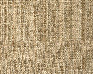 WC 00041578 SENECA Barley Old World Weavers Fabric