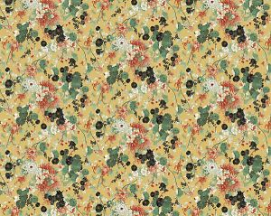 WH0 00023316 YOKATA Dore Scalamandre Wallpaper