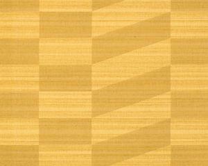 WLC MOV41701 ILLUMINA Citrine Scalamandre Wallpaper