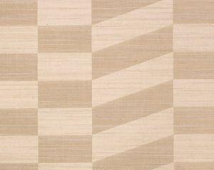 WLC MOV41703 ILLUMINA Cream Scalamandre Wallpaper