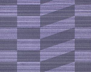 WLC MOV41707 ILLUMINA Violet Scalamandre Wallpaper