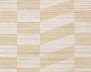 WLC MOV41708 ILLUMINA Ivory Scalamandre Wallpaper