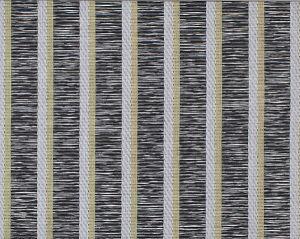 WLC MOV42101 SHANGRILA Black Scalamandre Wallpaper